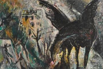 Vilniaus angelai