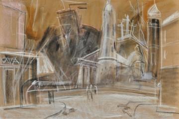 Vilniaus Arkikatedra bazilika ir jos aplinka