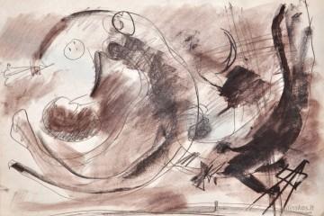 Aktas ir dailininkas